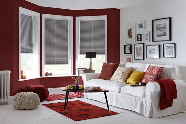 Dundee blinds Aberdeen blinds Fife blinds Perth blinds Perthshire blinds Angus blinds Aberdeenshire blinds